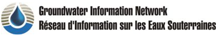 Groundwater Information Network logo